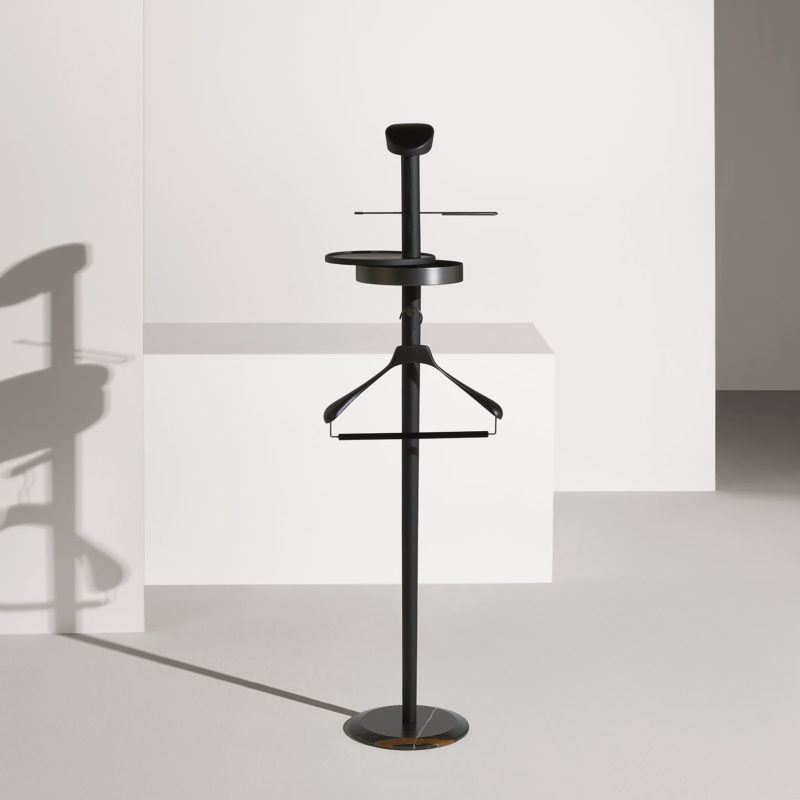 VALET STAND M