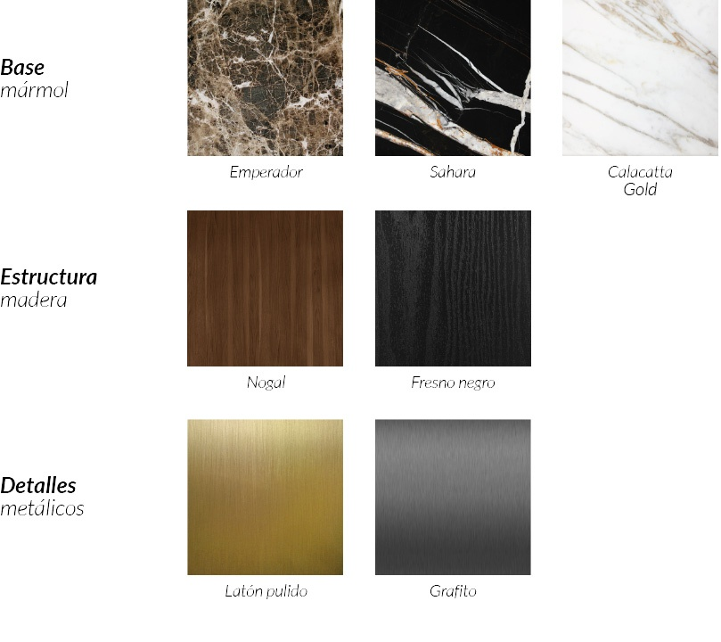 galan m-nomon-home-materiales-web