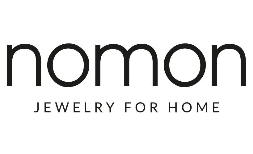 NOMON HOME - Jewerly for Home
