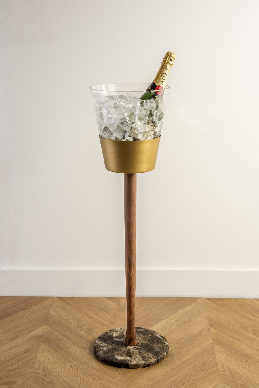 Champagnera Nomon Home Momentos 3
