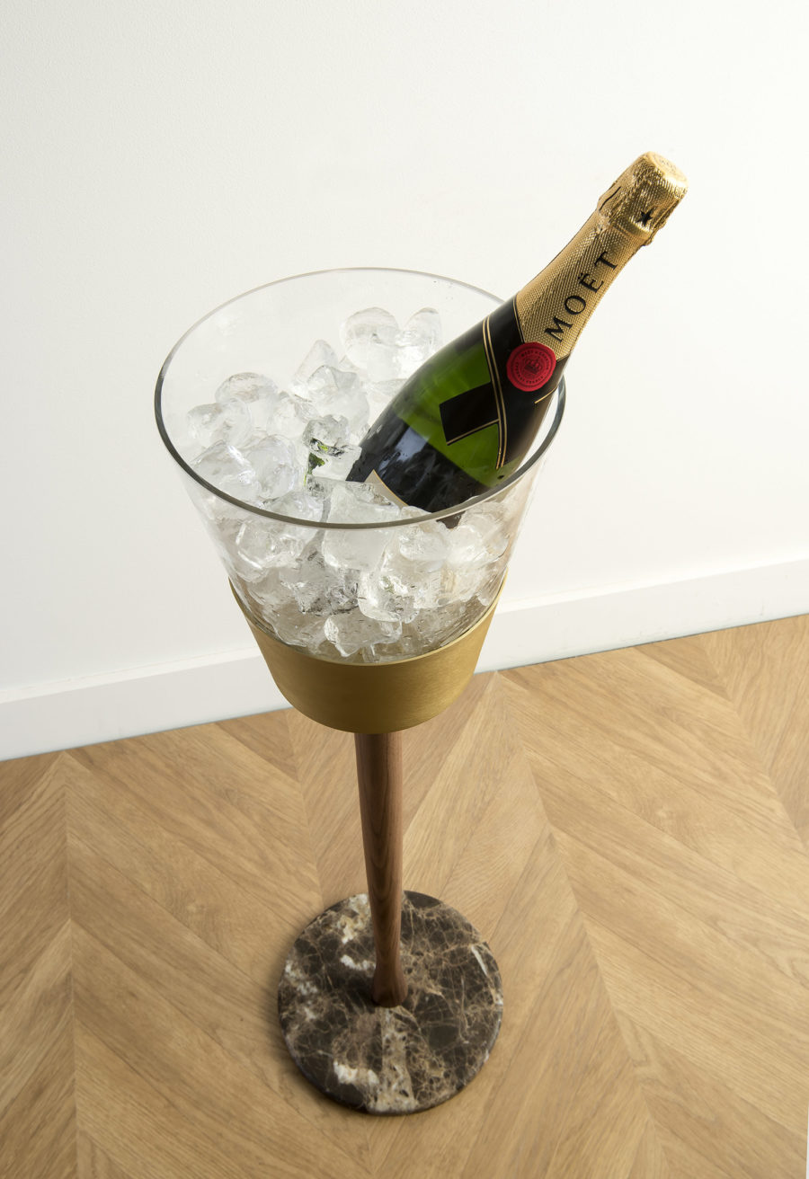 Champagnera Nomon Home Momentos 4