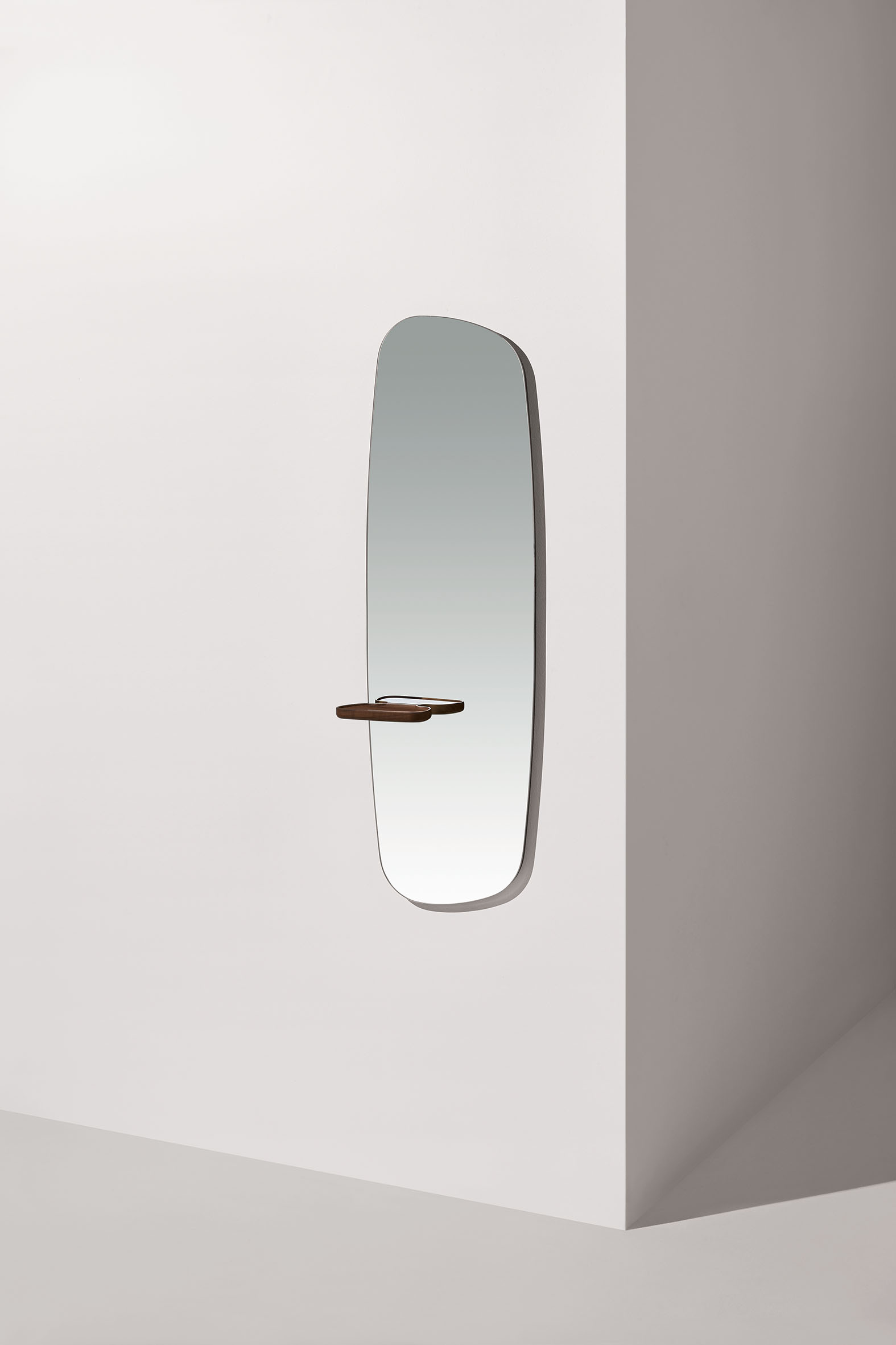 Espejo De Pared