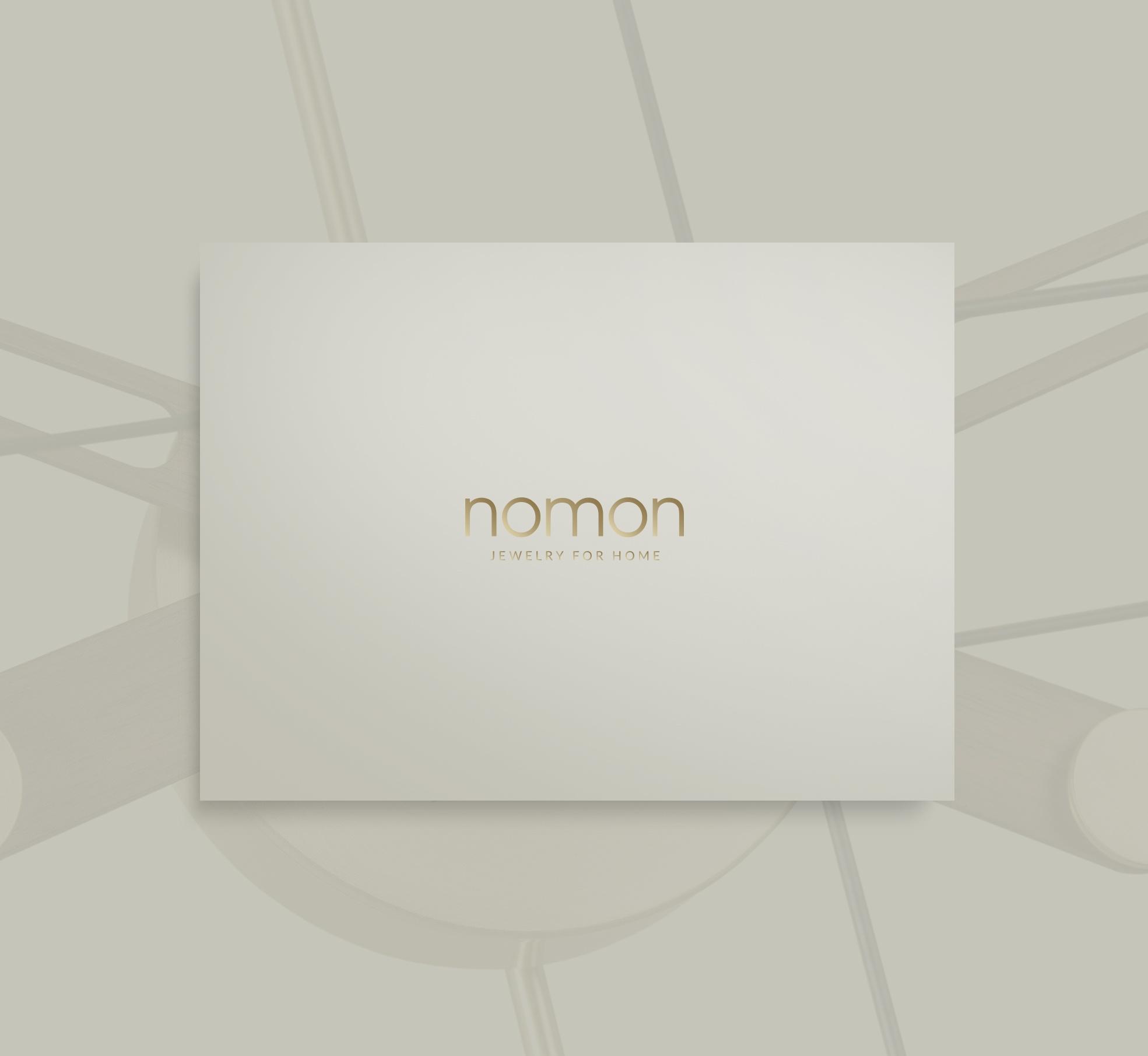 catalogue-nomon-clocks-2020