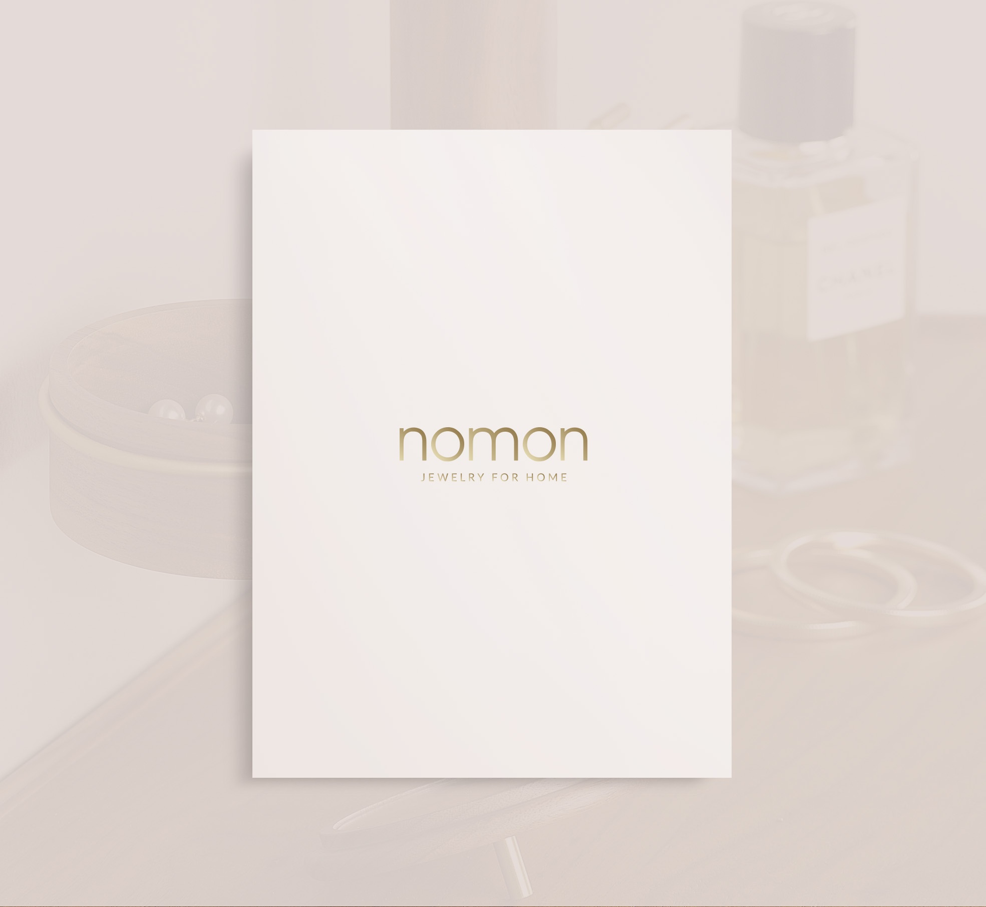 catalogue-nomon-home-2020