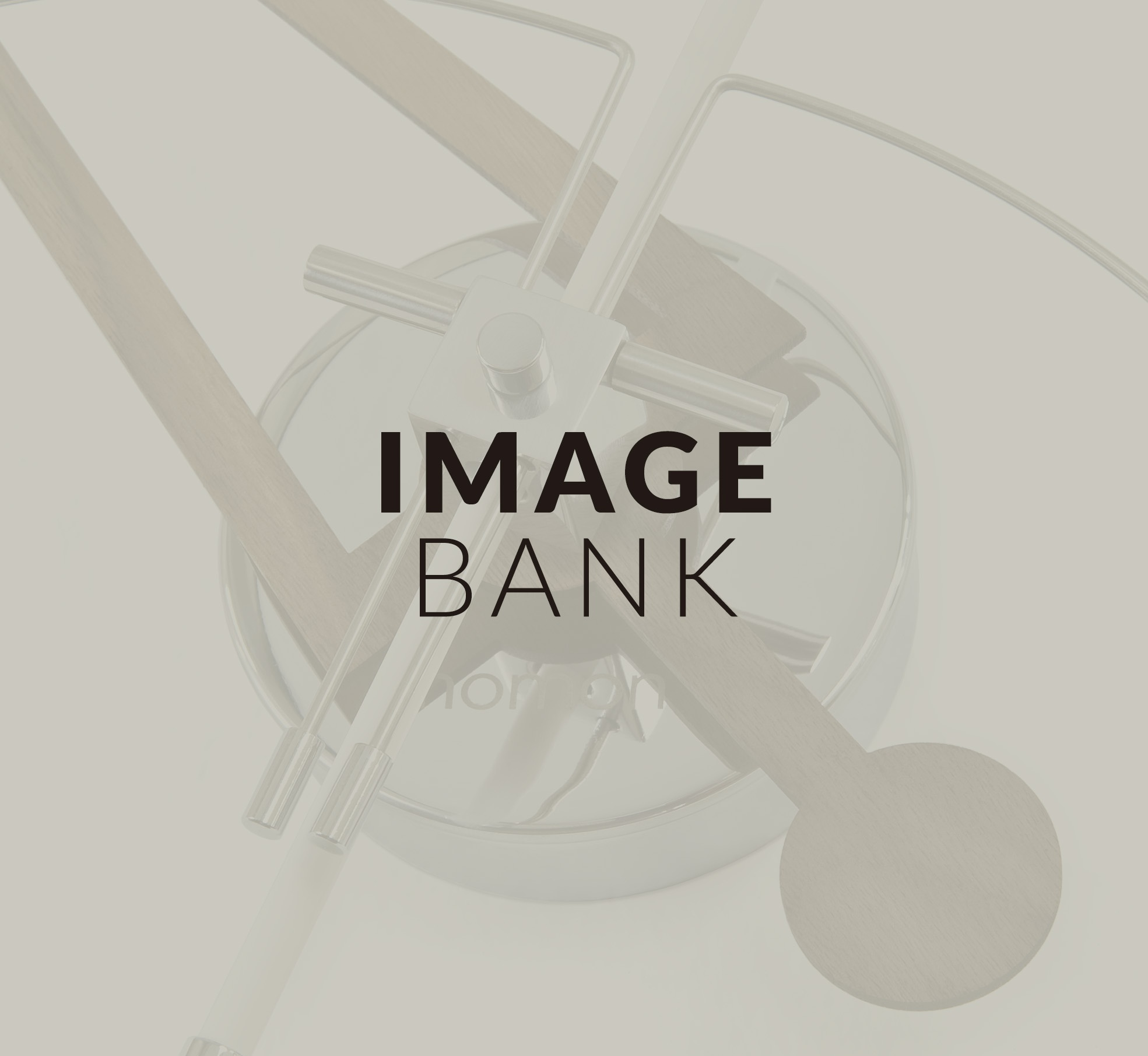 image-bank-nomon-clocks-2020