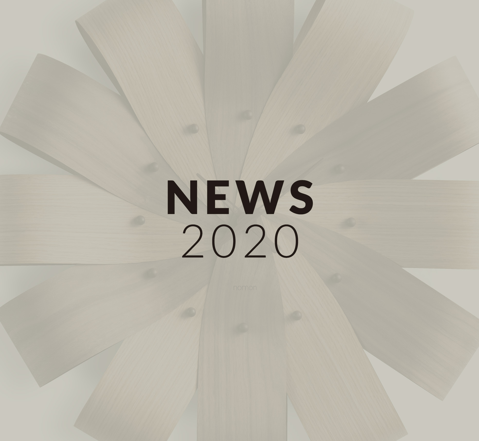 news-nomon-clocks-2020