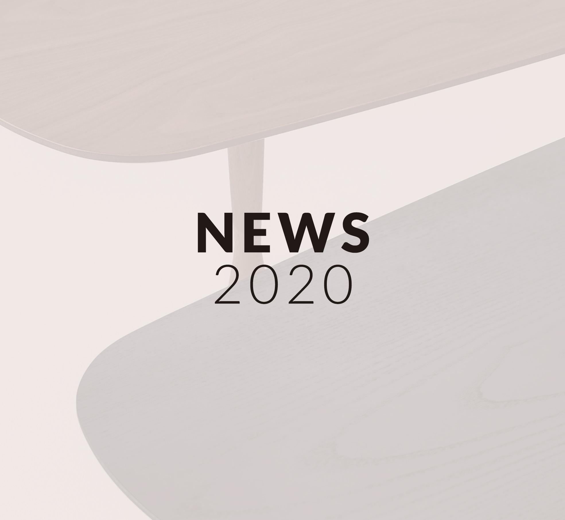 news-nomon-home-2020