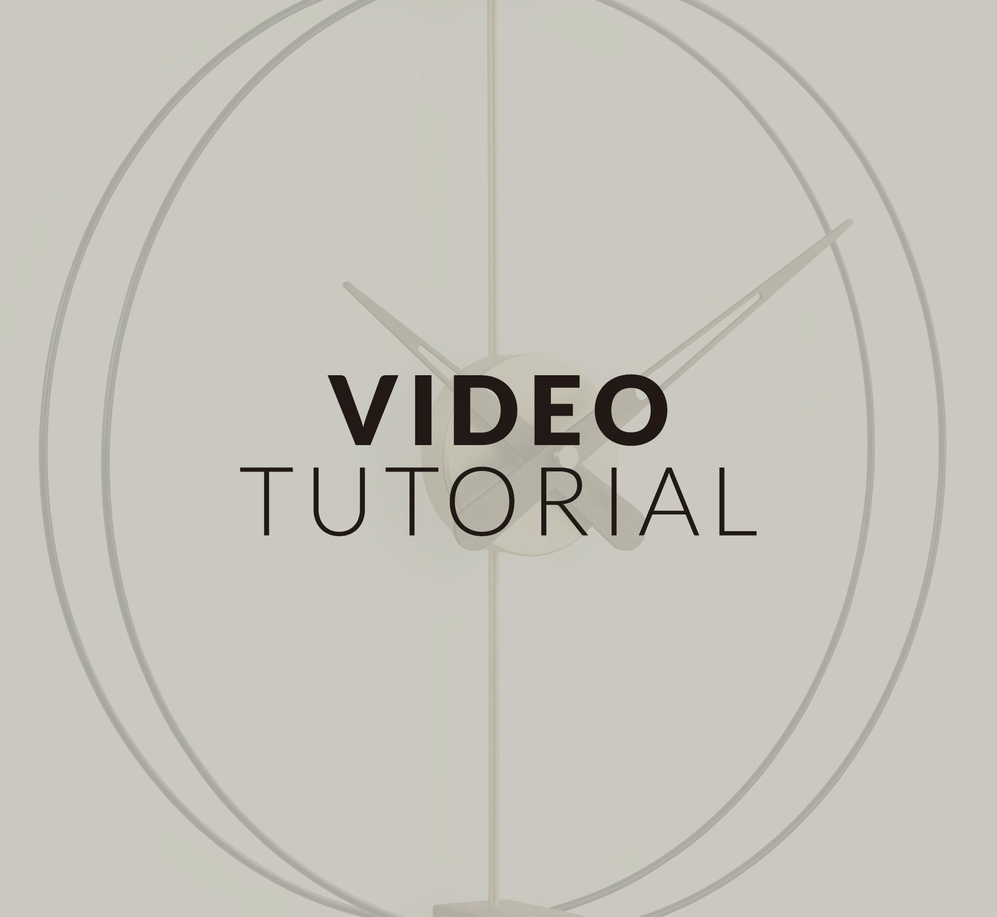 videotutorial-nomon-clocks-2020