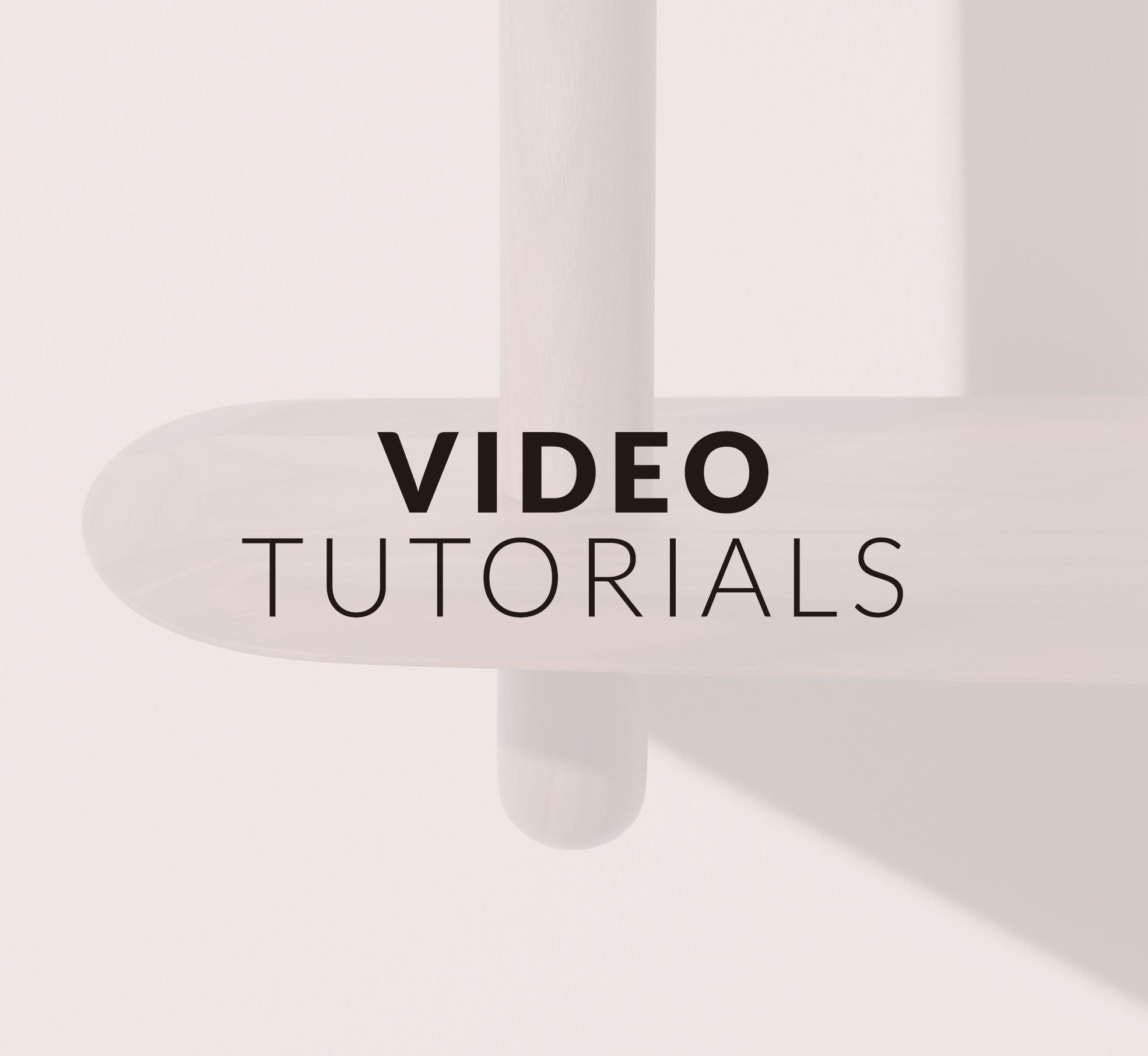 videotutorial-nomon-home-2020