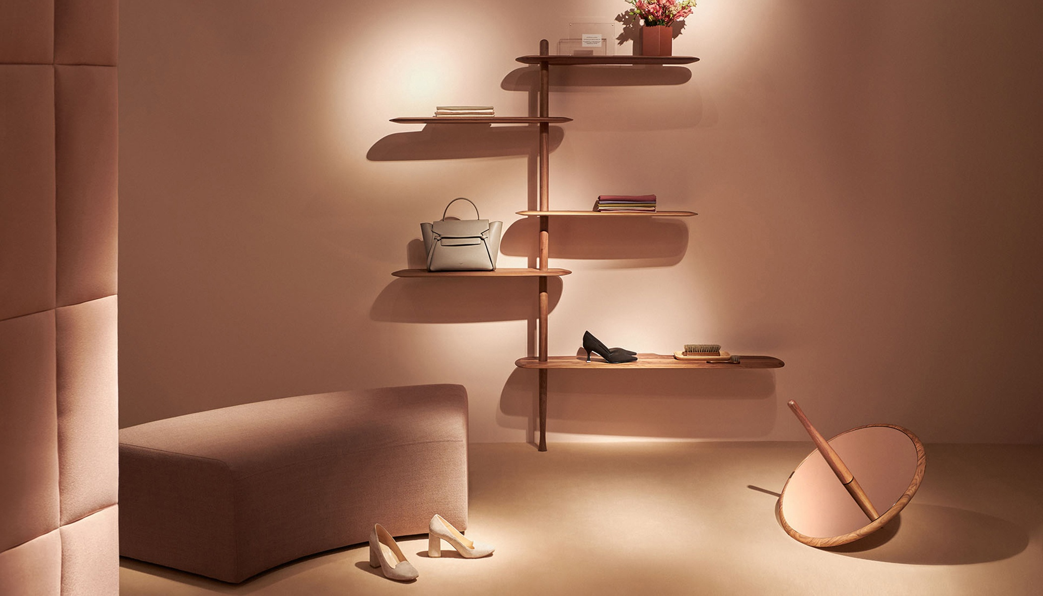 Nomonhome - Jewelry For Home